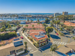 Photo of 206 Via Antibes, Newport Beach, CA 92663 (MLS # NP18170826)