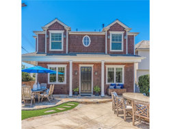 Photo of 3011 Cliff Drive, Newport Beach, CA 92663 (MLS # NP18171276)
