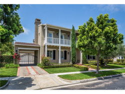 Photo of 23 Landport, Newport Beach, CA 92660 (MLS # NP18173506)