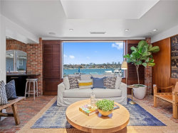 Photo of 807 E Bay Avenue, Newport Beach, CA 92661 (MLS # NP18174482)