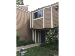 Photo of 6 Northwind Court , Unit 3, Newport Beach, CA 92663 (MLS # NP18174585)
