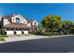 Photo of 34 Old Course Drive, Newport Beach, CA 92660 (MLS # NP18189147)