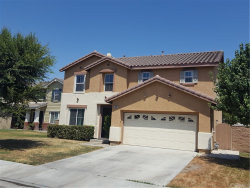 Photo of 6590 Gladiola Street, Eastvale, CA 92880 (MLS # NP18198392)