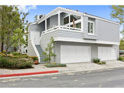 Photo of 49 Hartford Drive, Newport Beach, CA 92660 (MLS # NP18199362)