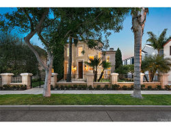 Photo of 1806 E Balboa Boulevard, Newport Beach, CA 92661 (MLS # NP18199520)