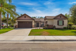 Photo of 6030 Valencia Street, Eastvale, CA 92880 (MLS # NP18201289)
