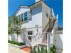 Photo of 804 Park Avenue, Newport Beach, CA 92662 (MLS # NP18202815)