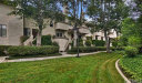 Photo of 507 Harbor Woods Place , Unit 507, Newport Beach, CA 92660 (MLS # NP18222154)