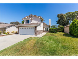 Photo of 2650 Stagecoach, Chino Hills, CA 91709 (MLS # NP18223823)