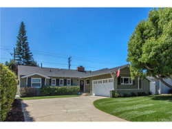 Photo of 461 Cabrillo Street, Costa Mesa, CA 92627 (MLS # NP18228927)