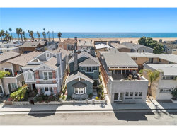 Photo of 409 E Balboa Boulevard, Newport Beach, CA 92661 (MLS # NP18230032)