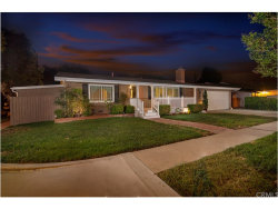 Photo of 2390 Fordham Drive, Costa Mesa, CA 92626 (MLS # NP18230656)