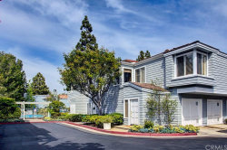 Photo of 166 Woodburne , Unit 93, Newport Beach, CA 92660 (MLS # NP18232584)