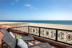 Photo of 1556 E Oceanfront, Newport Beach, CA 92661 (MLS # NP18245854)