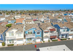 Photo of 33 Channel Road, Newport Beach, CA 92663 (MLS # NP18247180)