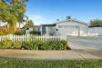 Photo of 3106 Barbados Place, Costa Mesa, CA 92626 (MLS # NP18249731)