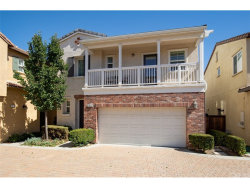 Photo of 160 W Cork Tree Drive, Orange, CA 92865 (MLS # NP18251284)