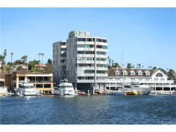 Photo of 3121 W Coast Highway , Unit 6A, Newport Beach, CA 92663 (MLS # NP18251655)