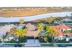 Photo of 1632 Galaxy Drive, Newport Beach, CA 92660 (MLS # NP18251882)