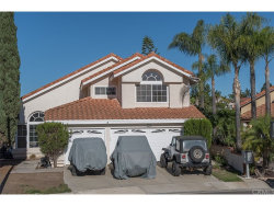 Photo of 26 Vistamar Drive, Laguna Niguel, CA 92677 (MLS # NP18252872)
