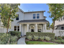 Photo of 6 Tarleton Lane Lane, Ladera Ranch, CA 92694 (MLS # NP18254515)