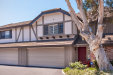 Photo of 306 Campbell Lane, Costa Mesa, CA 92627 (MLS # NP18256005)