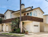 Photo of 621 1/2 Carnation Avenue, Corona del Mar, CA 92625 (MLS # NP18262570)
