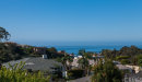 Photo of 3901 Sandune Lane, Corona del Mar, CA 92625 (MLS # NP18264985)