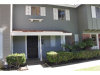 Photo of 19867 Cambridge Lane, Huntington Beach, CA 92646 (MLS # NP18265506)