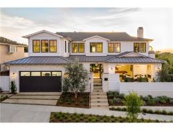 Photo of 707 Camphor Street, Newport Beach, CA 92660 (MLS # NP18268763)