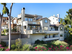 Photo of 317 Goldenrod Avenue, Corona del Mar, CA 92625 (MLS # NP18271158)
