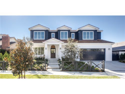 Photo of 1859 Port Carlow Place, Newport Beach, CA 92660 (MLS # NP18273020)