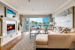 Photo of 621 Lido Park Drive , Unit B1, Newport Beach, CA 92663 (MLS # NP18274351)