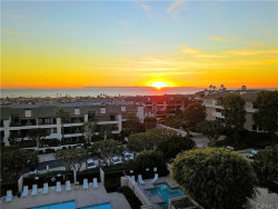 Photo of 950 Cagney Lane , Unit 304, Newport Beach, CA 92663 (MLS # NP18280448)