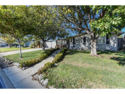 Photo of 664 Beach Street, Costa Mesa, CA 92627 (MLS # NP18286503)