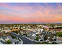 Photo of 17041 Marinabay Drive, Huntington Beach, CA 92649 (MLS # NP18290113)