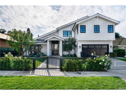 Photo of 1957 Port Dunleigh Circle, Newport Beach, CA 92660 (MLS # NP18290702)