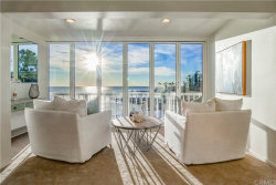 Photo of 631 Cliff Drive , Unit A3,11, Laguna Beach, CA 92651 (MLS # NP19004108)