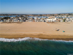 Photo of 210 E Oceanfront, Newport Beach, CA 92661 (MLS # NP19004502)