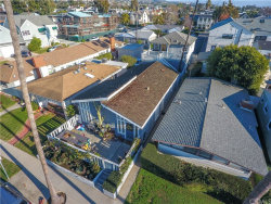 Photo of 616 Goldenrod Avenue, Corona del Mar, CA 92625 (MLS # NP19006995)