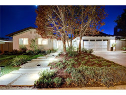Photo of 239 Hill Place, Costa Mesa, CA 92627 (MLS # NP19007011)