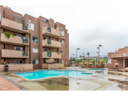 Photo of 450 E 4th Street , Unit 130, Santa Ana, CA 92701 (MLS # NP19014798)