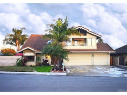 Photo of 18232 Fallenleaf Circle, Fountain Valley, CA 92708 (MLS # NP19030477)