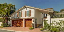 Photo of 3 Rue Chateau Royal, Newport Beach, CA 92660 (MLS # NP19030679)
