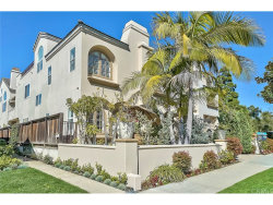 Photo of 517 Fernleaf Avenue, Corona del Mar, CA 92625 (MLS # NP19032891)