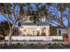Photo of 1512 E Ocean Boulevard, Newport Beach, CA 92661 (MLS # NP19042485)