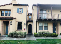 Photo of 26 Agave, Lake Forest, CA 92630 (MLS # NP19047196)