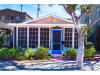 Photo of 114 Garnet Avenue, Newport Beach, CA 92662 (MLS # NP19049279)