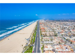 Photo of 1400 Pacific Coast, Unit 301, Huntington Beach, CA 92648 (MLS # NP19057054)