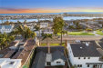 Photo of 2404 Cliff Drive, Newport Beach, CA 92663 (MLS # NP19059225)